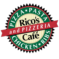 Rico's Cafe' and Pizzeria