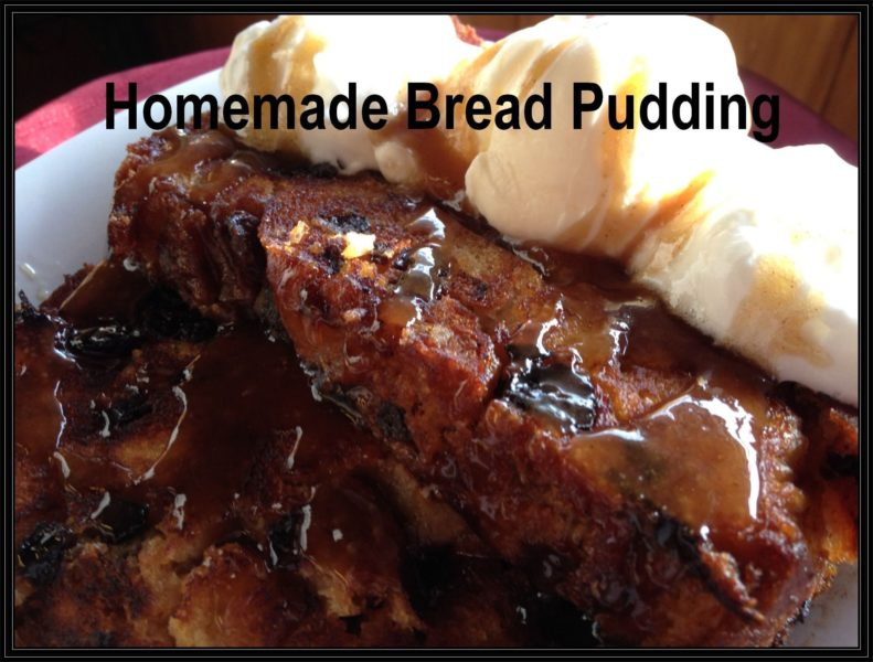 bread-pudding-bmp