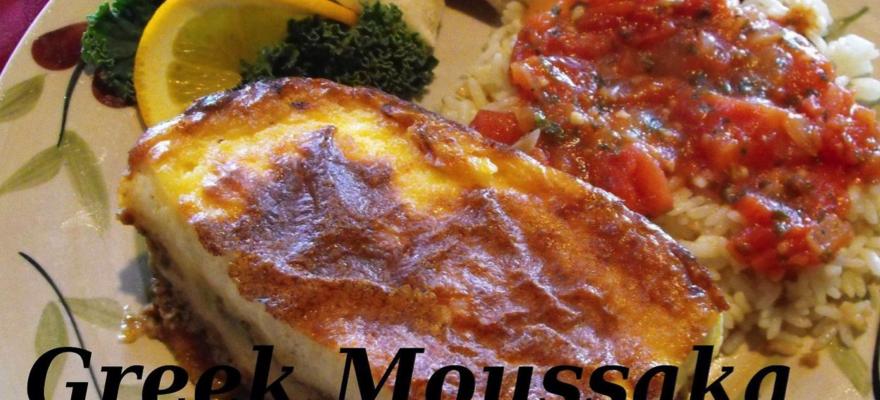 moussaka-header
