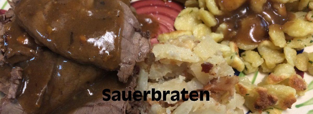 sauerbraten2016tv