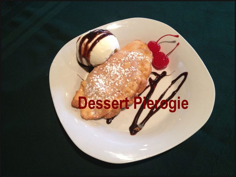 dessertpierogie2