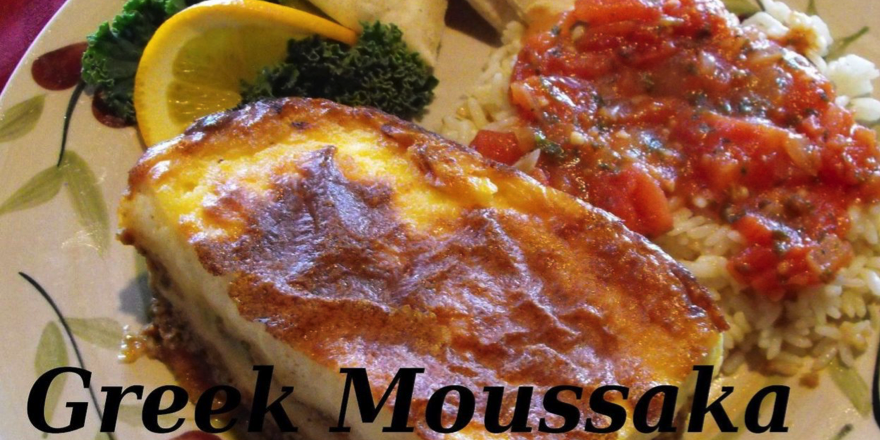 moussaka-header